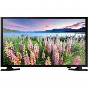 Televizor Samsung UE40J5002 102 cm Full HD CI+ Black
