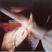 Cocteau Twins - Stars and Topsoil (0652637001921) (1 CD)