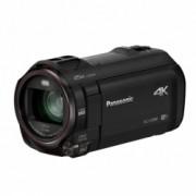 Panasonic HC-VX980 Camera video cu filmare 4K
