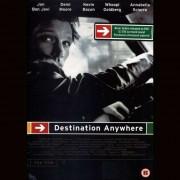 Jon Bon Jovi - Destination Anywhere The Film (0602498270714) (1 DVD)