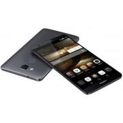 Mobilni telefon Ascend Mate 7 Black HUAWEI