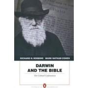 Darwin and the Bible by Richard H. Robbins