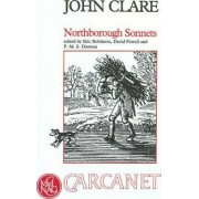 Northborough Sonnets by John Clare