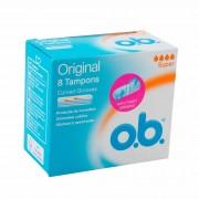O.B Original Super x 8 buc