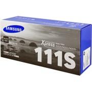 Original Samsung Toner noir MLT-D111S