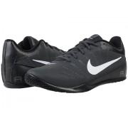 Nike Air Mavin Low 2 AnthraciteWhiteBlack