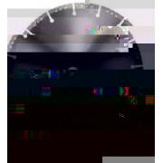 DISC,DIAMANTAT,PVC-OTEL-FONTA,XT 115x22,22
