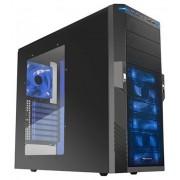 Sharkoon T9 Value (negru/albastru)