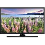 """Televizor LED Samsung 71 cm (28"""") T28E310EW, HD Ready, HDMI, USB, CI+ + Serviciu calibrare profesionala culori TV"""