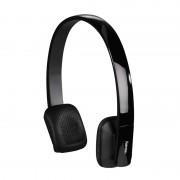Casti Drift Bluetooth Hama, Negru