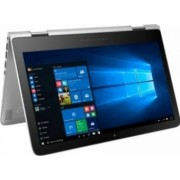 Ultrabook 2in1 HP Spectre Pro x360 G2 Intel Core Skylake i7-6600U 256GB 8GB Win10Pro QHD Touch