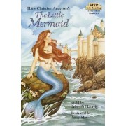 Step into Reading Little Mermaid by Deborah Hautzig