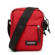 THE ONE APPLE PICK RED Eastpak oldaltáska