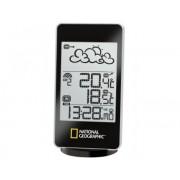Estacion meteorologica National Geographic Basic 9066000
