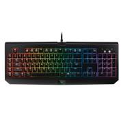 Razer Blackwidow Chroma Геймърска механична клавиатура