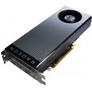 Sapphire 11256-00-20G Radeon RX 470 4GB GDDR5 videokaart