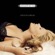 Anastacia - Pieces of a Dream (0828767319629) (1 CD)
