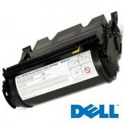 Cartus: Dell Network Laser M5200, W5300