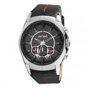 Axcent X45811-237 Inspiration Mens Watch