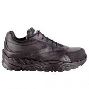 Cofra 40-55051000-48 - Zapatos de seguridad Weal S3 Ci Src Maxi Confort 55051-000 zapatos, de cuero negro, tamaño 48