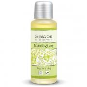 Saloos Mandľový olej 125 ml