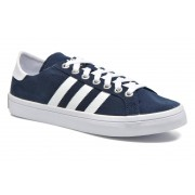 Adidas Originals Sneakers Court Vantage