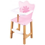New Classic Giocattoli - 0781 - Bambola Mobili - High Chair