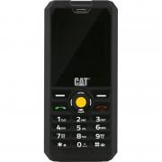 Telefon mobil Caterpilar B30 1Gb Dual Sim 3G Black