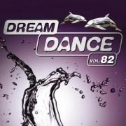 Dream Dance Vol.82