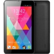 Connex CTAB-740 Wifi and 3G 7.0 inch Tablet PC -