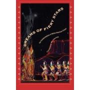 Dreams of Fiery Stars by Catherine Rainwater