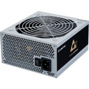 Chieftec APS-550SB 550W ATX Zilver power supply unit