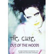 The Cure - The Cure - Out Of The Woods (0823564504698) (1 DVD)