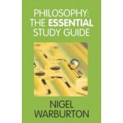 Philosophy by Nigel Warburton