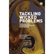 Tackling Wicked Problems by Valerie A. Brown