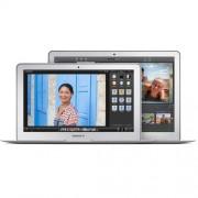 Apple MacBook Air 11'' i5 1.6GHz/4G/256/OS X/SK