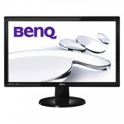 "Monitor 21.5"" BenQ GL2250 LED"