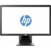 Monitor LED 20 HP EliteDisplay E201 HD+ 5ms