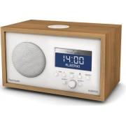 Tivoli Audio Albergo +