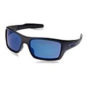 Oakley OO9263 Turbine Men's Sunglasses