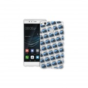 Funda Para Celular Huawei P9 Lite - Radio