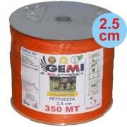 Cerca Eléctrica B12/2 completa extrafuerte