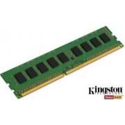 Memorie Server Kingston 8GB DDR3 1600MHz CL11 Elpida F