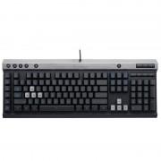 Tastatura gaming Corsair Raptor K40 New Logo US