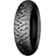 Michelin Anakee 3 Rear ( 150/70 R17 TT/TL 69V M/C, hátsó kerék )