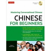 Chinese for Beginners by Yi Ren