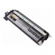 Toner Brother TN-230BK Preto Regenerado