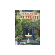 Gardens of delight. The great Islamic Gardens Cristina von Hanlmann, Photographer. With a foreword by Stefano Bianca and contributions from Muhammad Elfaiz ì, Thomas Goebel-Gross. Joha