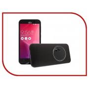 Сотовый телефон ASUS ZenFone Zoom ZX551ML 128Gb Black