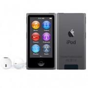 Apple video MP3 speler MKN52ZD/A